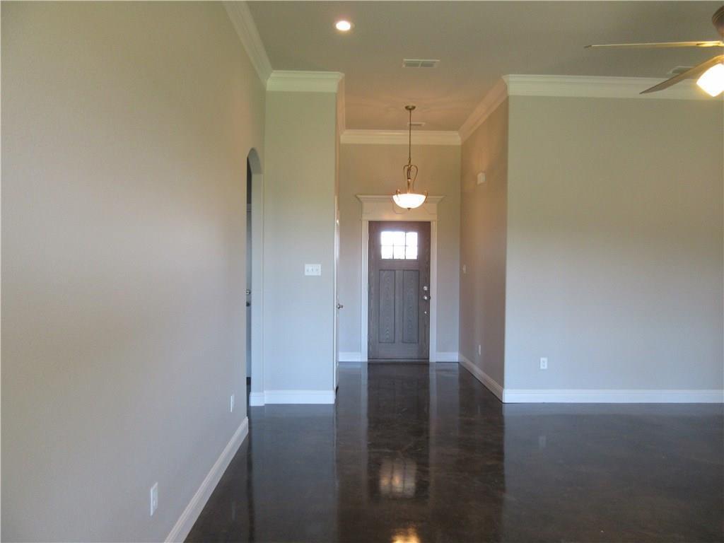 Sold Property | 5017 Velta  Lane Abilene, TX 79606 3