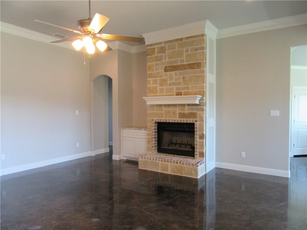 Sold Property | 5017 Velta Lane Abilene, Texas 79606 5