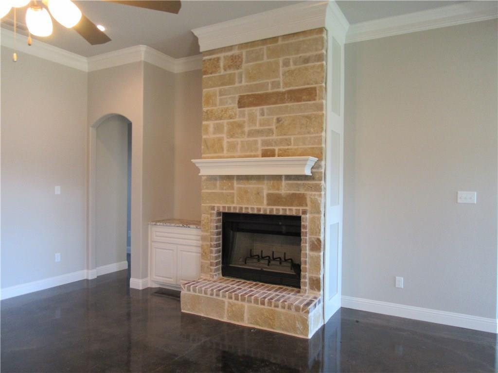 Sold Property | 5017 Velta Lane Abilene, Texas 79606 6