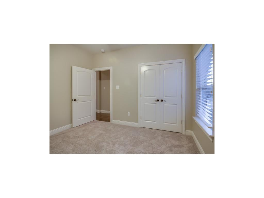 Sold Property | 5017 Velta Lane Abilene, Texas 79606 9