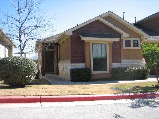 Sold Property | 6705 Covered Bridge  DR #21 Austin, TX 78736 0