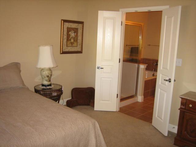 Sold Property | 6705 Covered Bridge  DR #21 Austin, TX 78736 10
