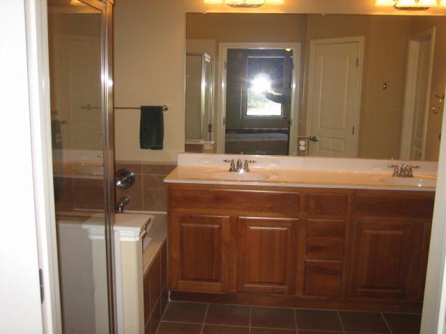 Sold Property | 6705 Covered Bridge  DR #21 Austin, TX 78736 11