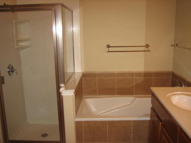 Sold Property | 6705 Covered Bridge  DR #21 Austin, TX 78736 12