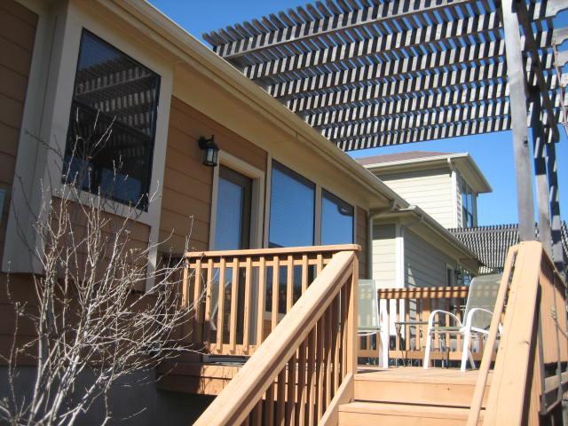 Sold Property | 6705 Covered Bridge  DR #21 Austin, TX 78736 13