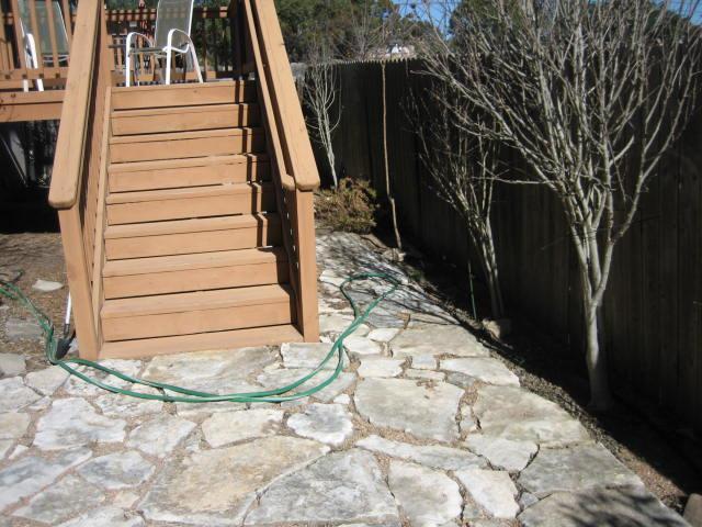 Sold Property | 6705 Covered Bridge  DR #21 Austin, TX 78736 14
