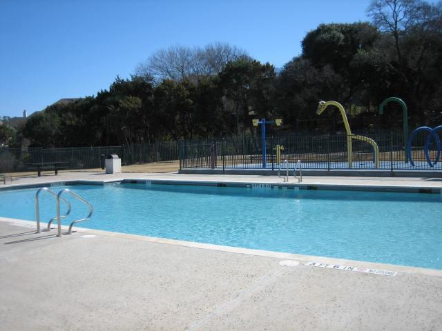 Sold Property | 6705 Covered Bridge  DR #21 Austin, TX 78736 15
