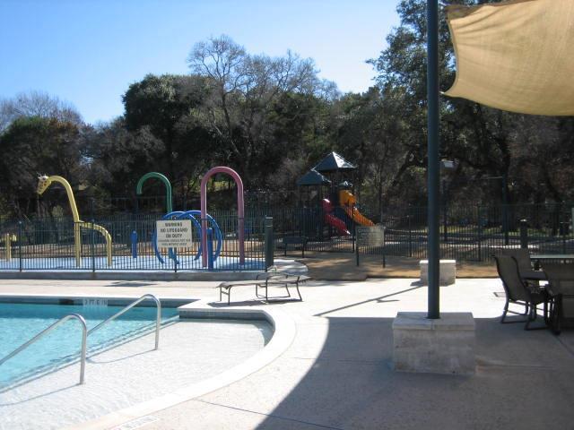 Sold Property | 6705 Covered Bridge  DR #21 Austin, TX 78736 16