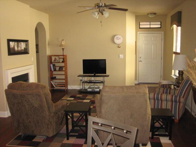 Sold Property | 6705 Covered Bridge  DR #21 Austin, TX 78736 2