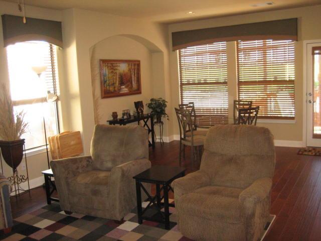 Sold Property | 6705 Covered Bridge  DR #21 Austin, TX 78736 3