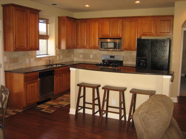 Sold Property | 6705 Covered Bridge  DR #21 Austin, TX 78736 4