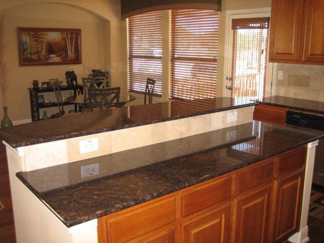 Sold Property | 6705 Covered Bridge  DR #21 Austin, TX 78736 5