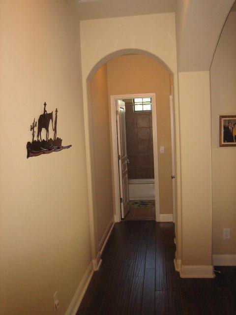 Sold Property | 6705 Covered Bridge  DR #21 Austin, TX 78736 6