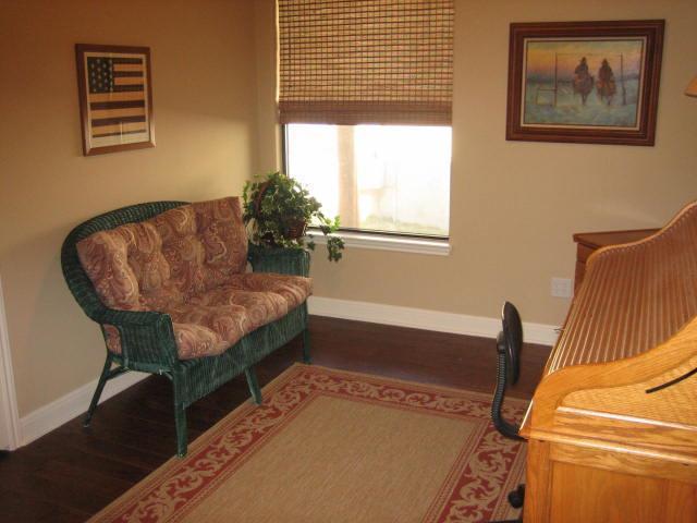 Sold Property | 6705 Covered Bridge  DR #21 Austin, TX 78736 7