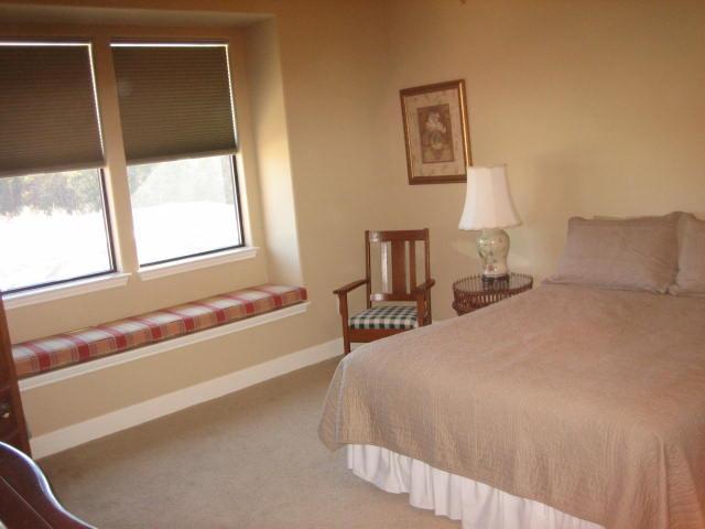Sold Property | 6705 Covered Bridge  DR #21 Austin, TX 78736 9