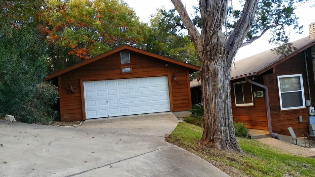 Sold Property | 919 Johnson  WAY Spicewood, TX 78669 28