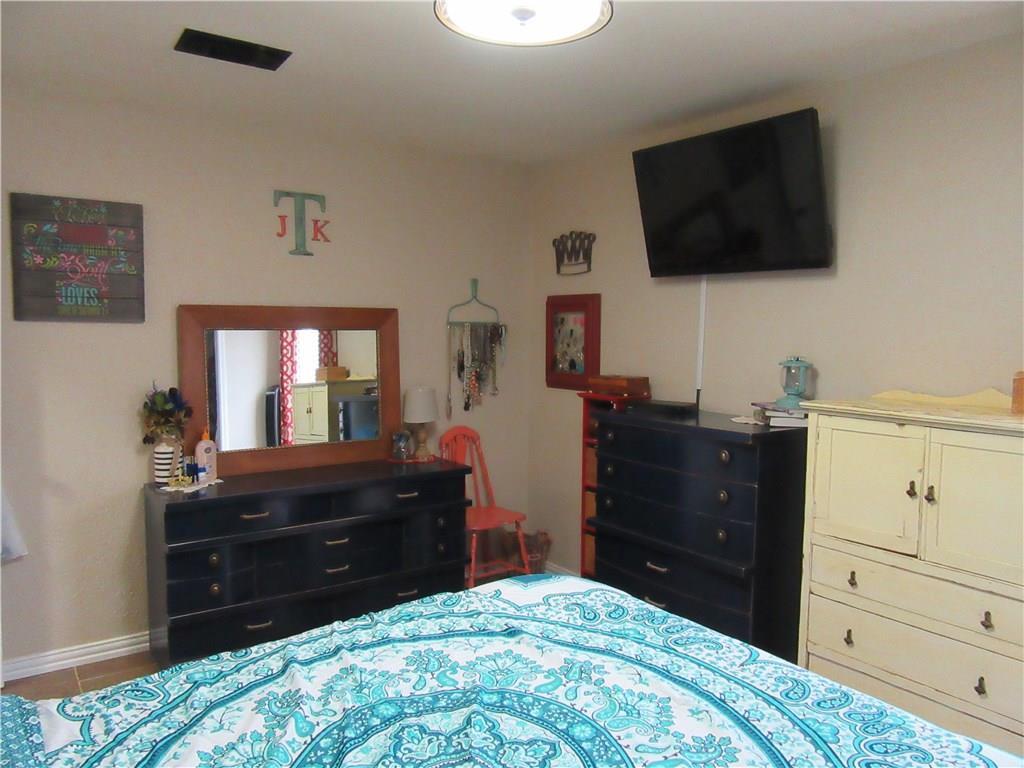 Sold Property | 3610 Purdue  Lane Abilene, TX 79602 10