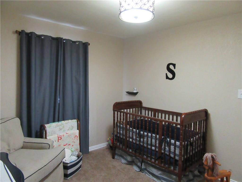 Sold Property | 3610 Purdue  Lane Abilene, TX 79602 12