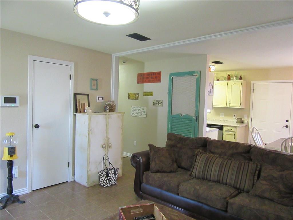 Sold Property | 3610 Purdue  Lane Abilene, TX 79602 14