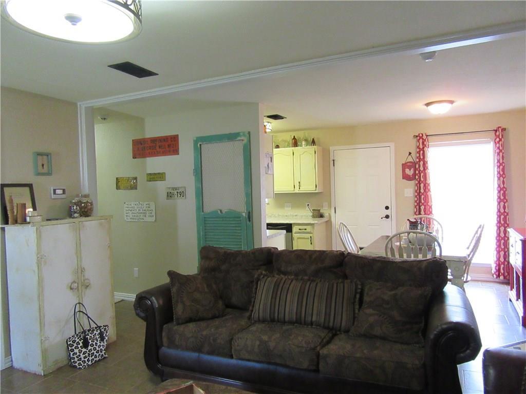 Sold Property | 3610 Purdue  Lane Abilene, TX 79602 15
