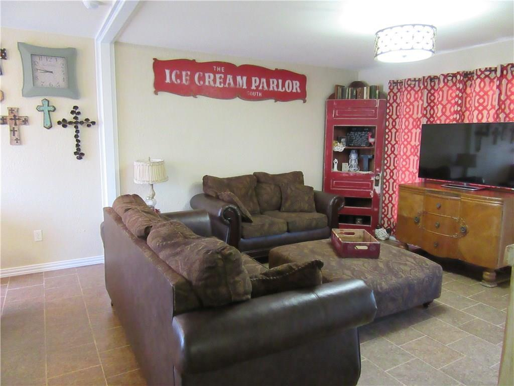 Sold Property | 3610 Purdue  Lane Abilene, TX 79602 2