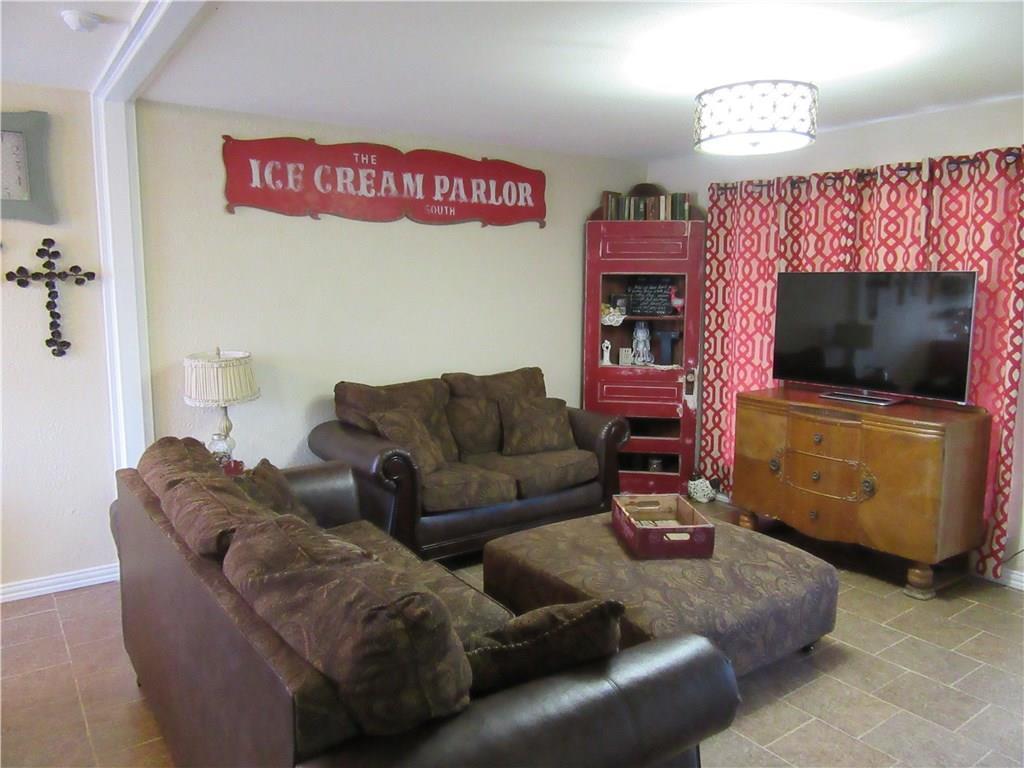 Sold Property | 3610 Purdue  Lane Abilene, TX 79602 21