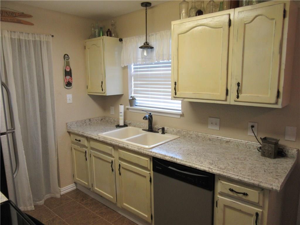 Sold Property | 3610 Purdue  Lane Abilene, TX 79602 22