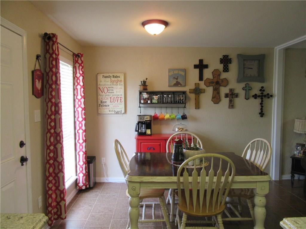 Sold Property | 3610 Purdue  Lane Abilene, TX 79602 5