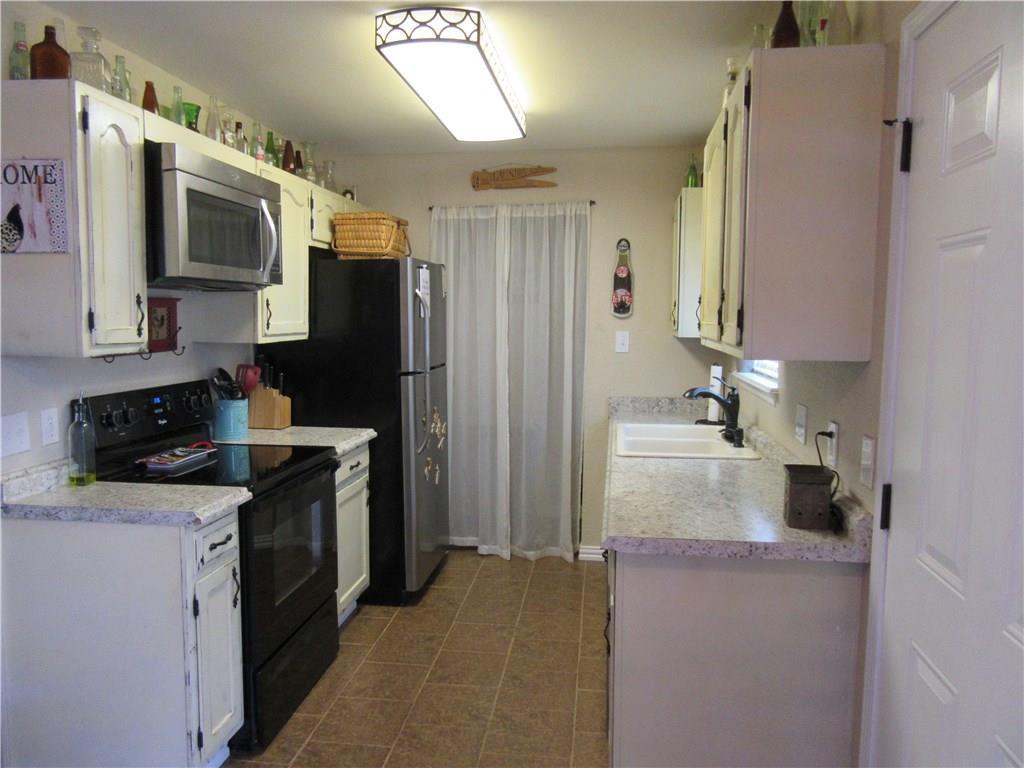 Sold Property | 3610 Purdue  Lane Abilene, TX 79602 6