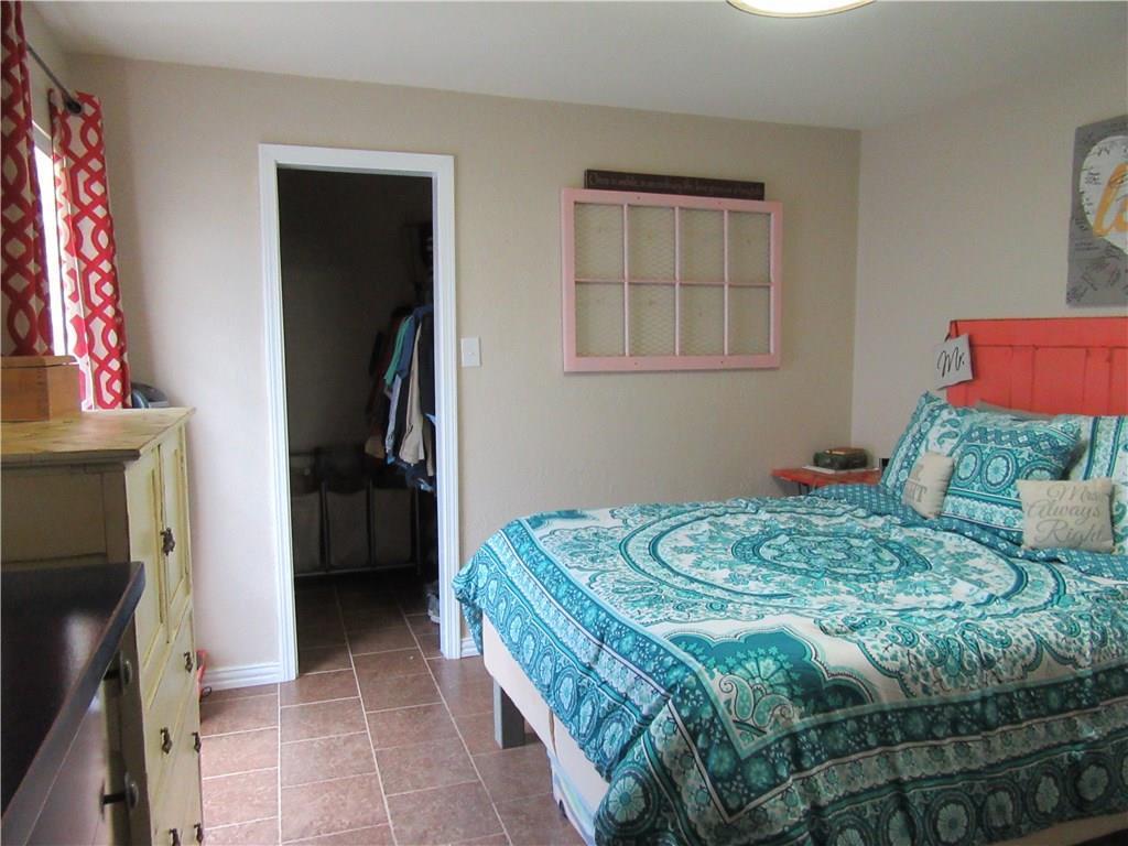 Sold Property | 3610 Purdue  Lane Abilene, TX 79602 9