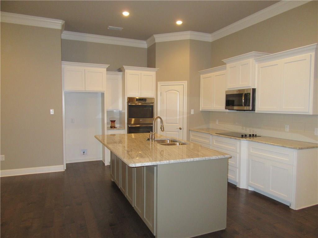 Sold Property | 6618 Longbranch  Way Abilene, TX 79606 10