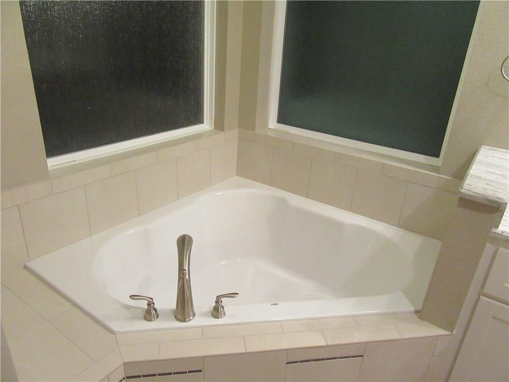 Sold Property | 6618 Longbranch  Way Abilene, TX 79606 13