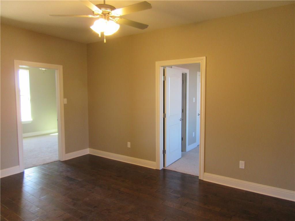 Sold Property | 6618 Longbranch  Way Abilene, TX 79606 14