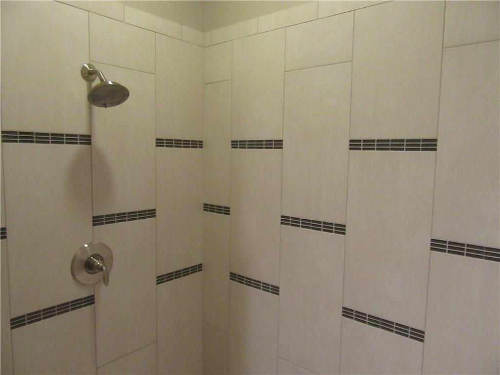 Sold Property | 6618 Longbranch  Way Abilene, TX 79606 15