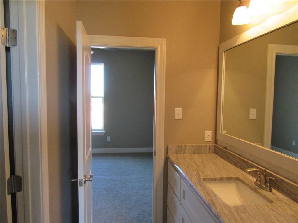Sold Property | 6618 Longbranch  Way Abilene, TX 79606 18