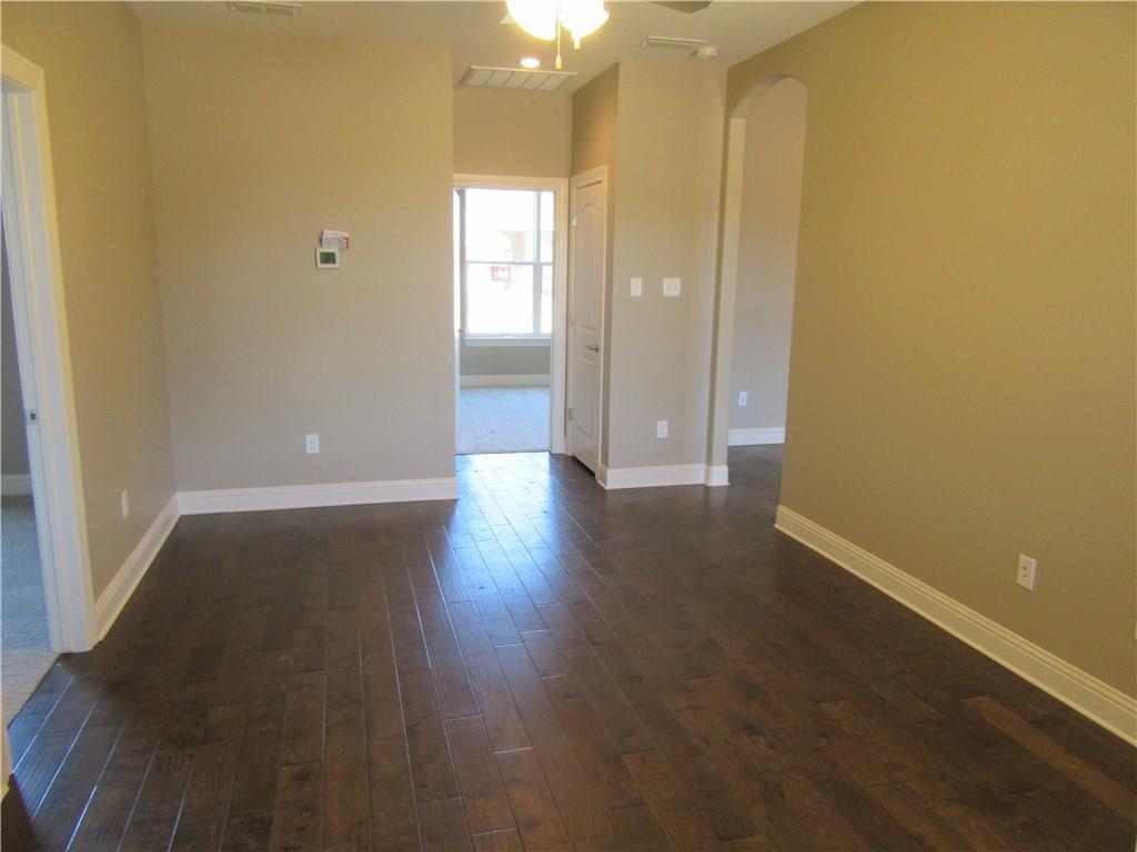 Sold Property | 6618 Longbranch  Way Abilene, TX 79606 19