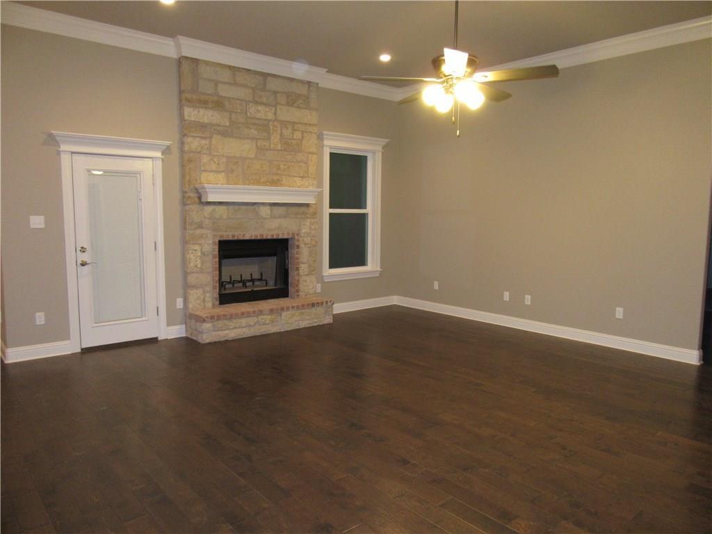Sold Property | 6618 Longbranch  Way Abilene, TX 79606 2