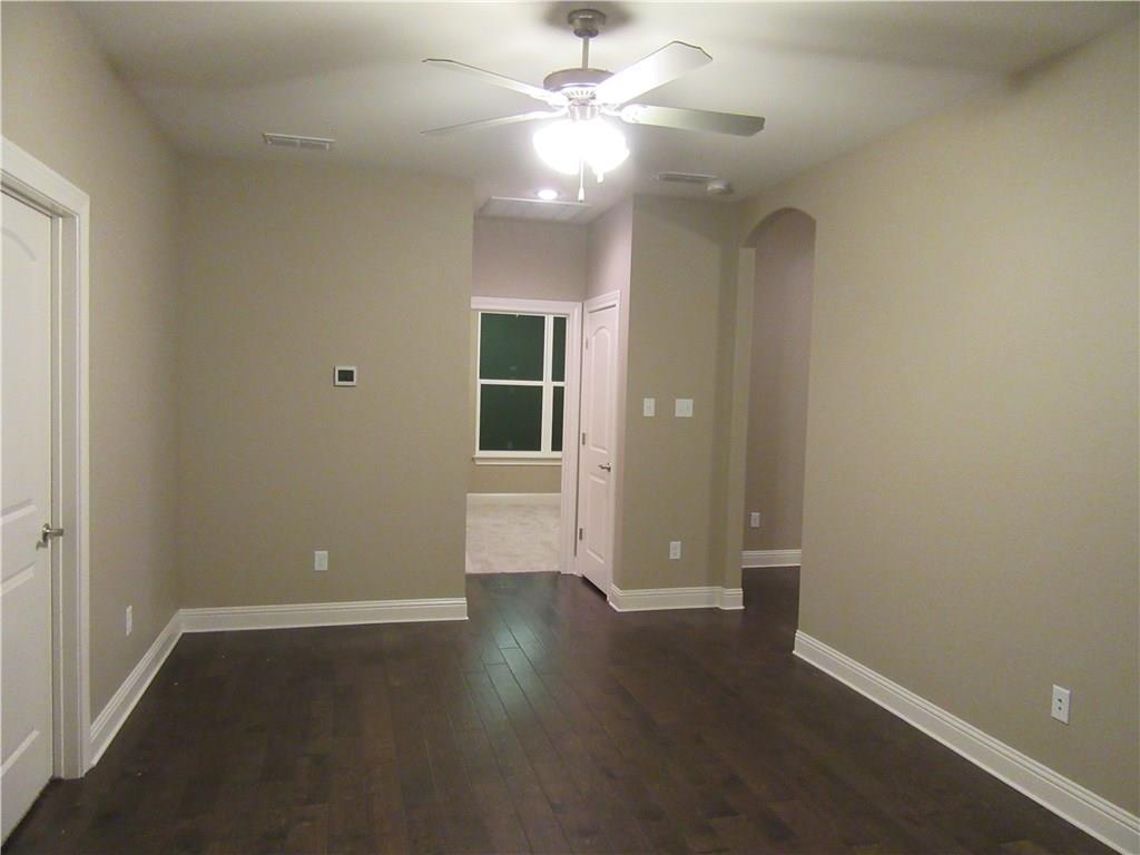 Sold Property | 6618 Longbranch  Way Abilene, TX 79606 20