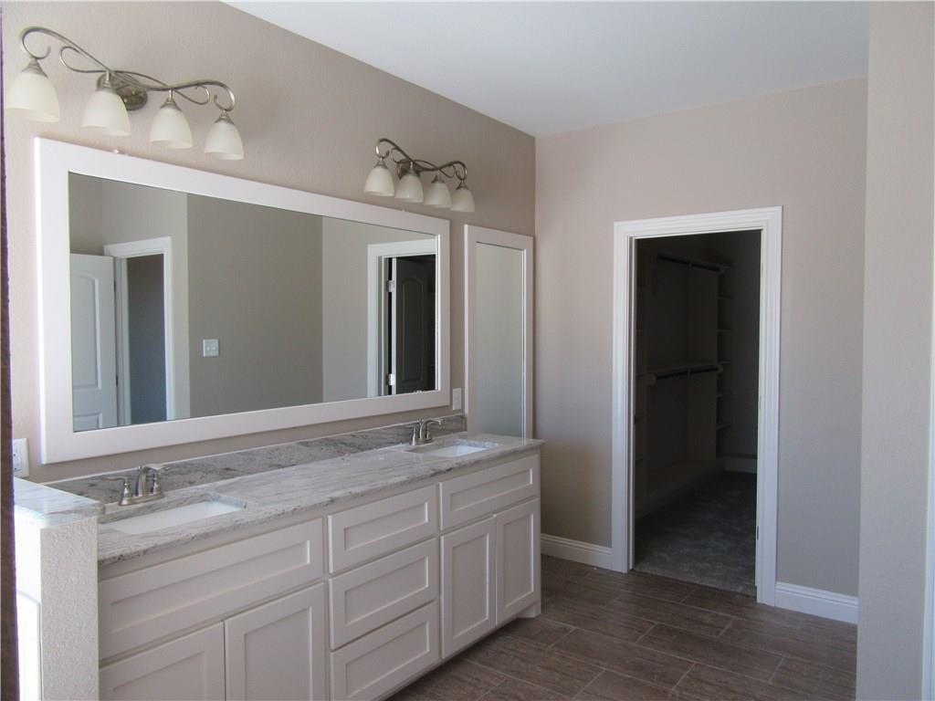 Sold Property | 6618 Longbranch  Way Abilene, TX 79606 21