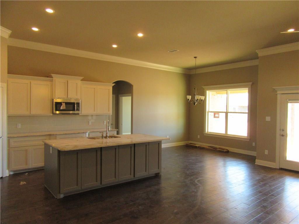 Sold Property | 6618 Longbranch  Way Abilene, TX 79606 22