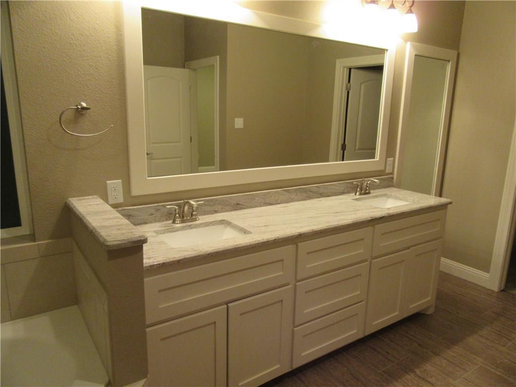 Sold Property | 6618 Longbranch  Way Abilene, TX 79606 23