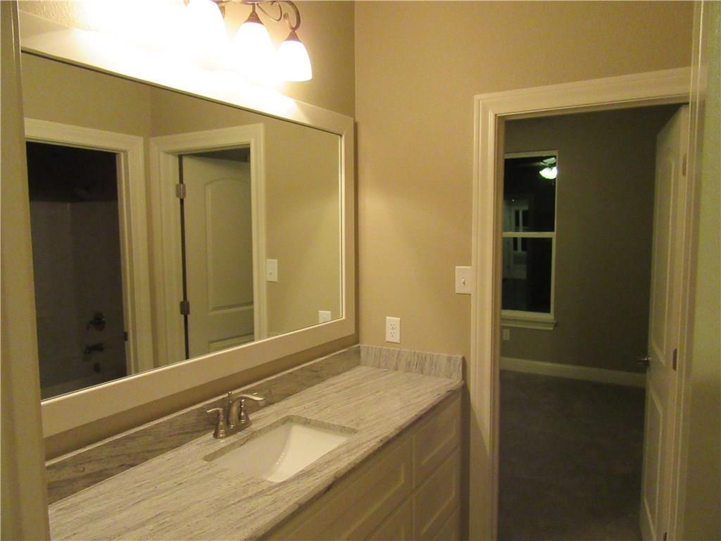 Sold Property | 6618 Longbranch  Way Abilene, TX 79606 25