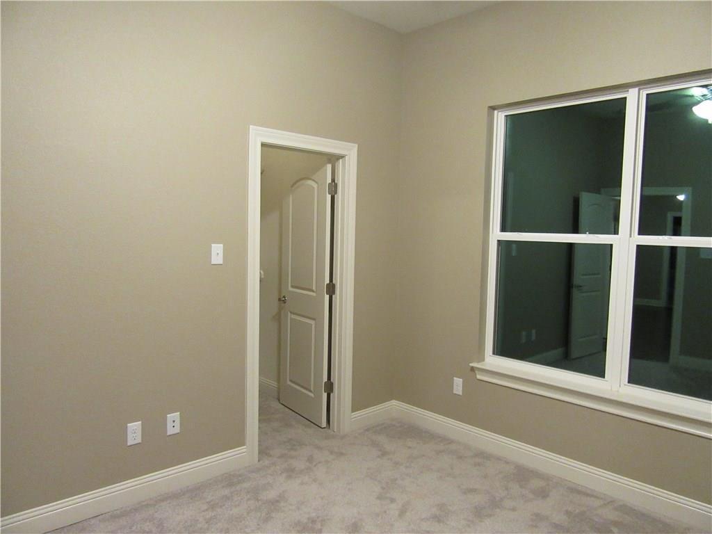 Sold Property | 6618 Longbranch  Way Abilene, TX 79606 26