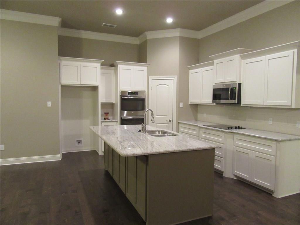 Sold Property | 6618 Longbranch  Way Abilene, TX 79606 4