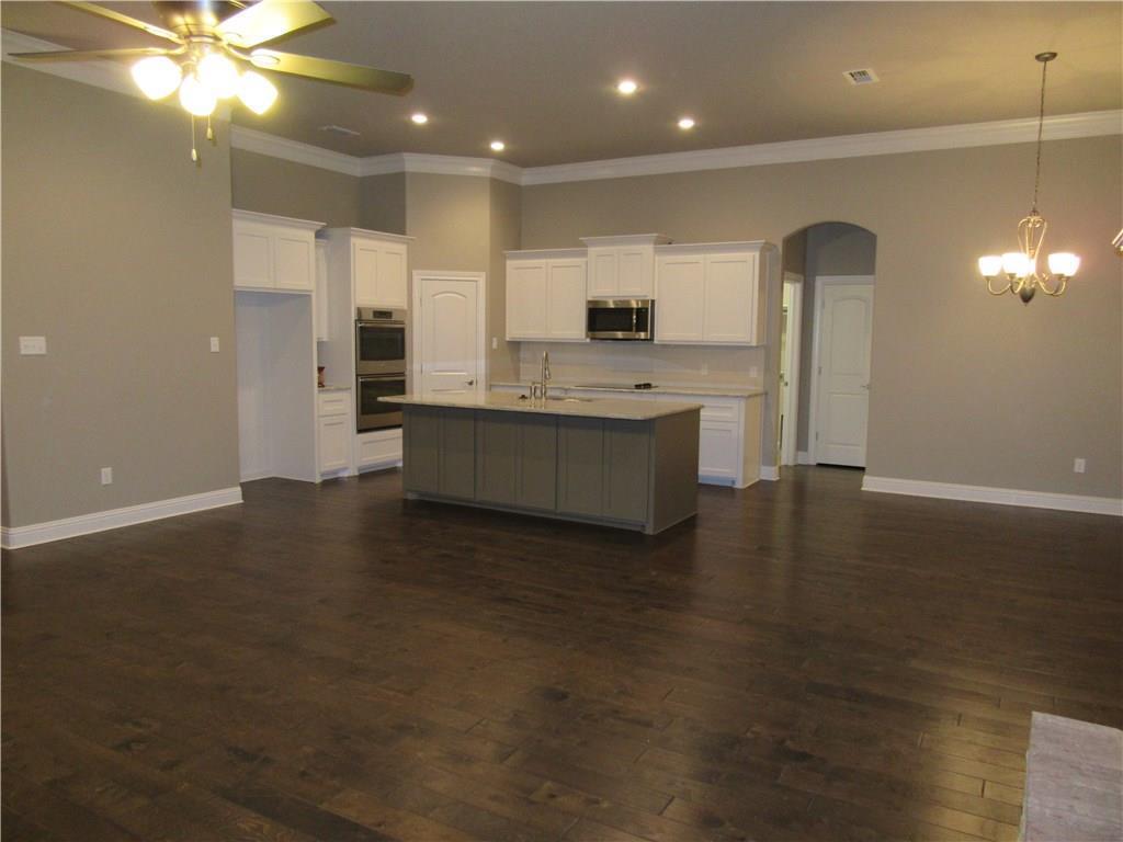 Sold Property | 6618 Longbranch  Way Abilene, TX 79606 5