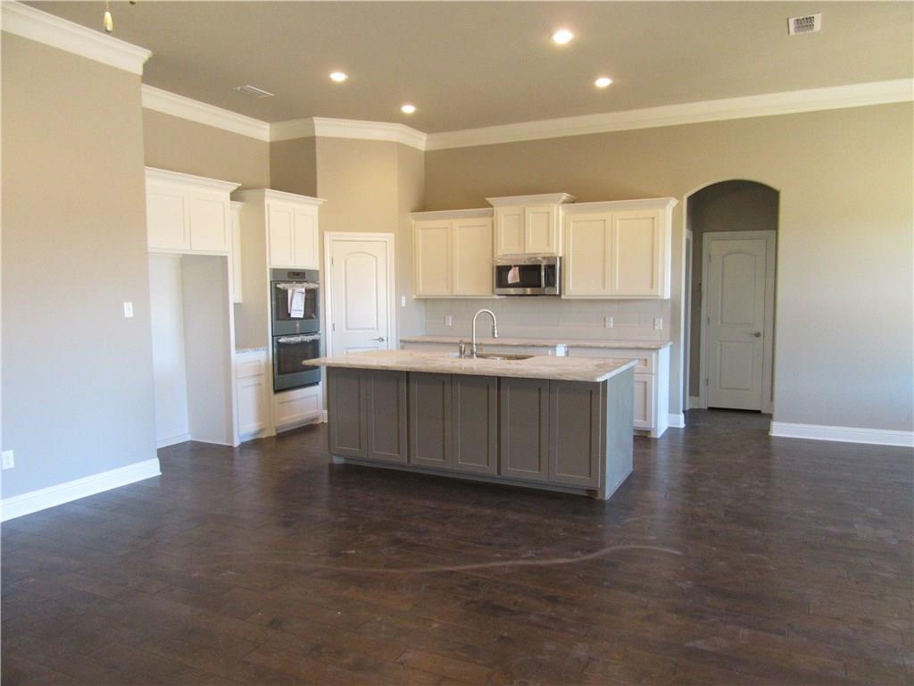 Sold Property | 6618 Longbranch  Way Abilene, TX 79606 6