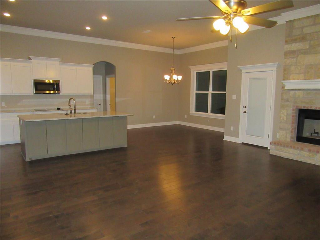 Sold Property | 6618 Longbranch  Way Abilene, TX 79606 7