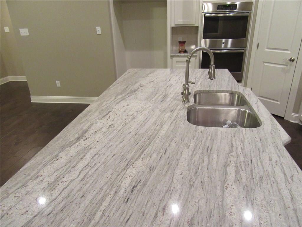 Sold Property | 6618 Longbranch  Way Abilene, TX 79606 8