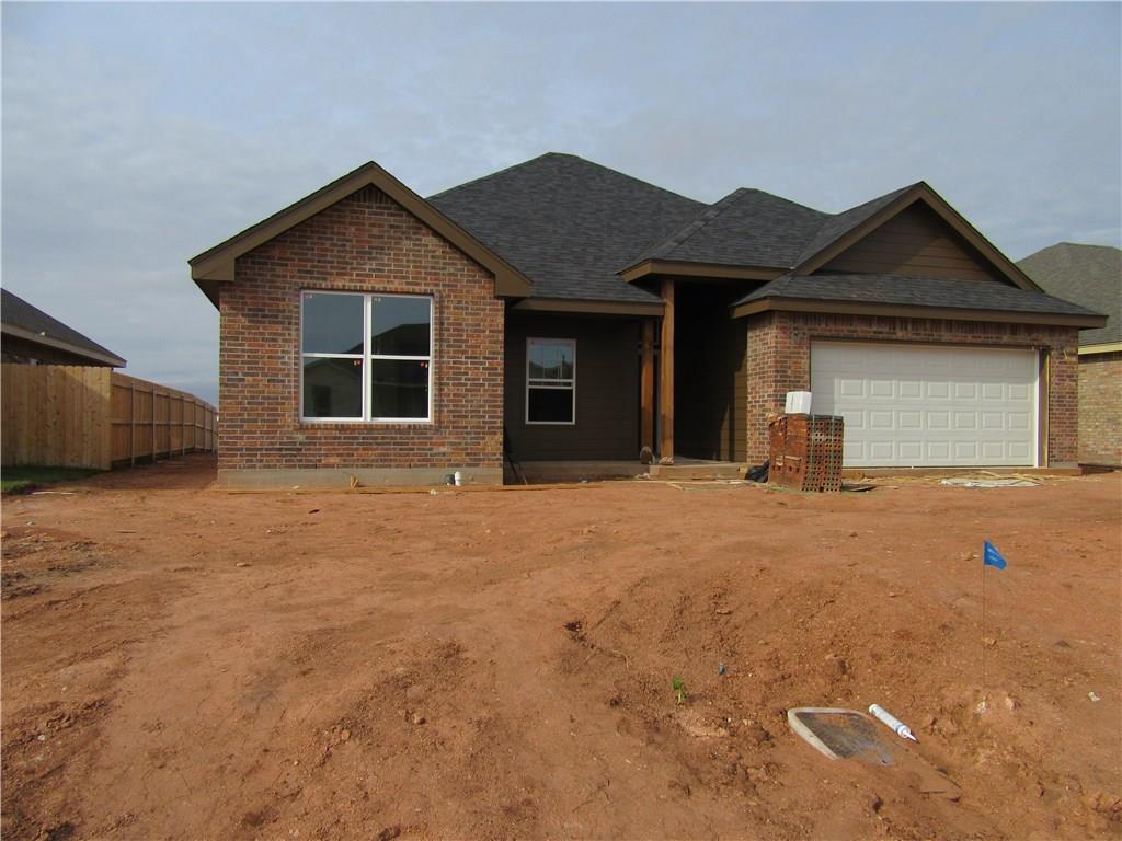 Sold Property | 3026 Paul Street Abilene, Texas 79606 0