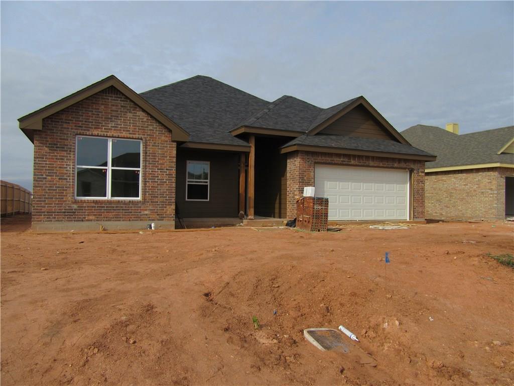 Sold Property | 3026 Paul  Street Abilene, TX 79606 1